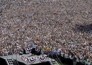 Obama_mass