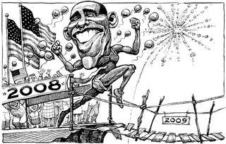 Kal Obama