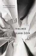 Zizek - Violence