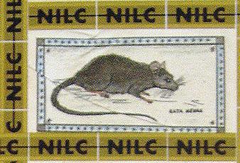 Ratas - Cantos civicos