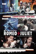 Romeo-juliet-l-poster