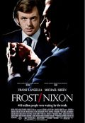 Frost-nixon-first-look_l