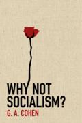 Cohen Socialism