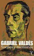 Gabriel Valdés - Sueños