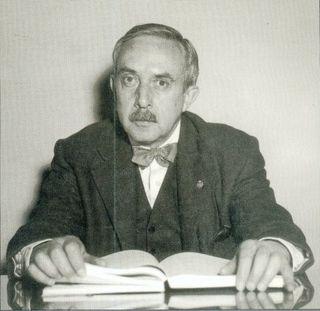 Daniel Cosio Villegas
