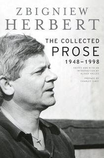 Herbert - Prose