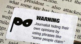 Warning-8