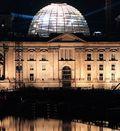 Reichstag - Foster