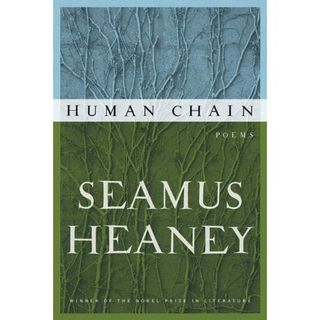 Heaney  - Human Chain