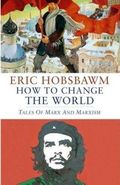Hobsbawm - How to