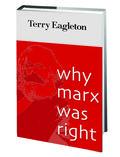 Eagleton - Marx