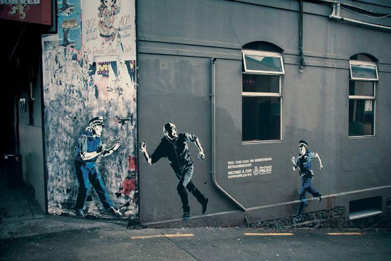 Imagen_campana_policia_Nueva_Zelanda