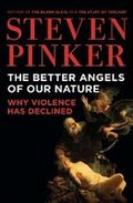 Pinker angels