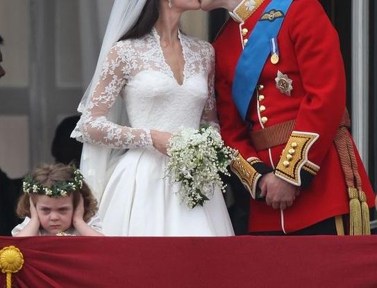 Foto de la boda