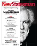 Newstatesman invitado