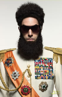 Sacha-Baron-Cohen-the-Dic-001