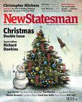 Newstatesman navidad