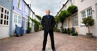 Brian Eno 2