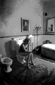 BathroomReading_jpeg_190x987_q85