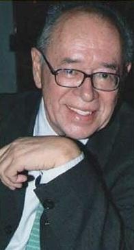 Julián Meza