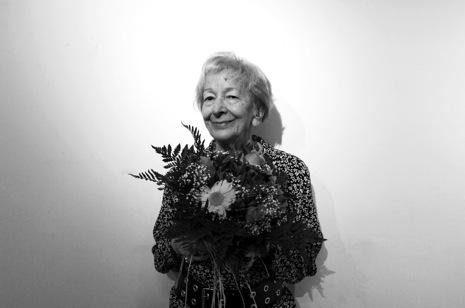 Szymborska (1)