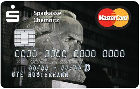 Karlmarxcreditcard