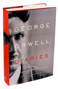Orwell - Diaries