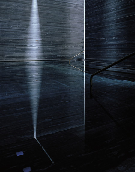 Photographs-of-the-work-of-peter-zumthor-by-helene-binet-18