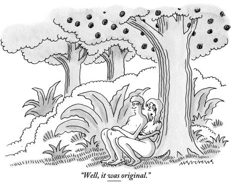 Stevens-cartoon 1