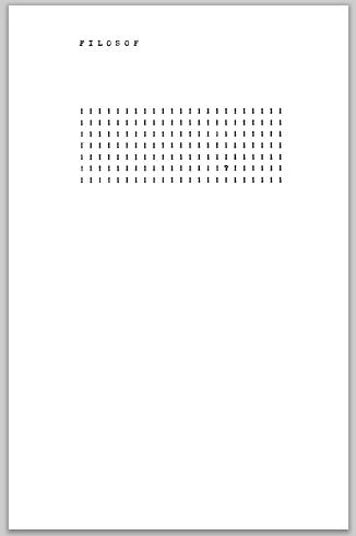 Captura de pantalla 2013-04-10 a la(s) 22.09.32