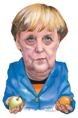 Merkel_angela-081513_jpg_300x1435_q85 (1)