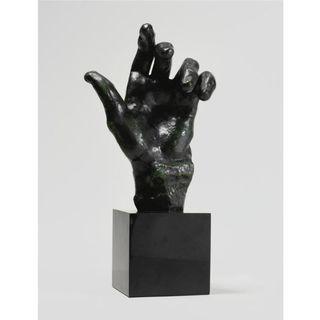Rodin-mano