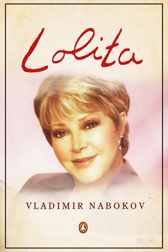 Lolita-ayala