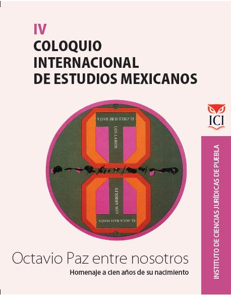 Coloquio Octavio Paz