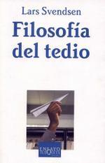 Filosofia_del_tedio