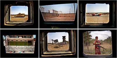 Irak_desde_un_coche_blindado
