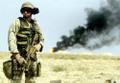 Irak_soldado_3