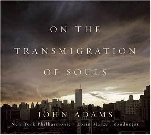 Adams_souls