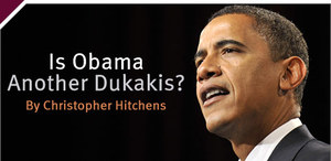 Dukakis_hitchens